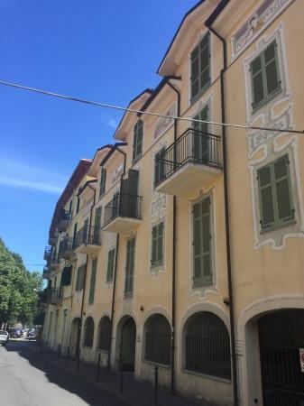 Appartamento in affitto a Alessandria, 6 locali, prezzo € 600 | Cambio Casa.it
