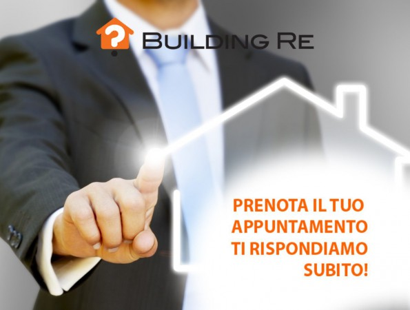 Appartamento in vendita a Uzzano, 3 locali, prezzo € 130.000 | Cambio Casa.it