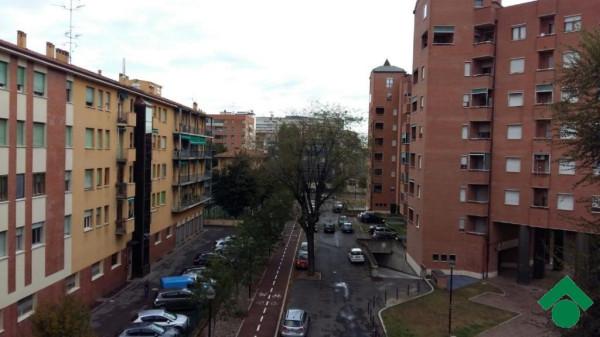 Bilocale Bologna  13