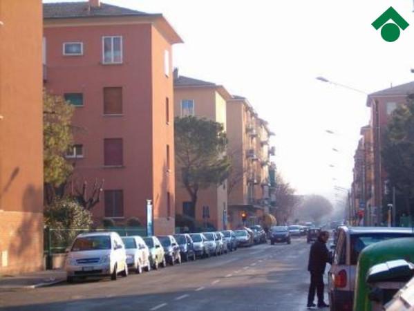 Bilocale Bologna  9