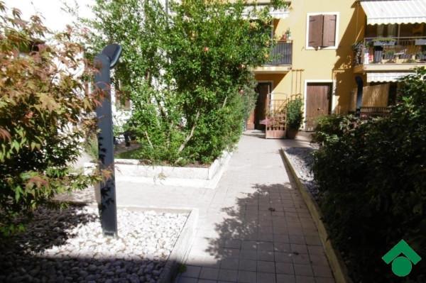 Bilocale Pescantina Via Are, 141 1