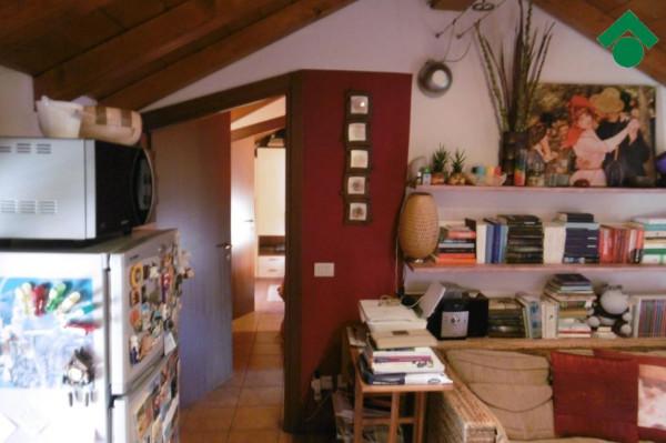 Bilocale Pescantina Via Are, 141 10