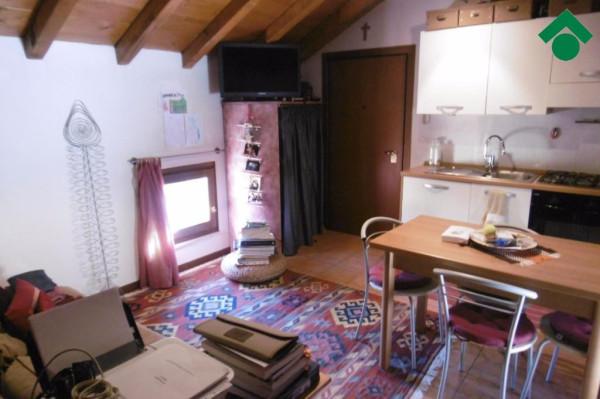 Bilocale Pescantina Via Are, 141 13