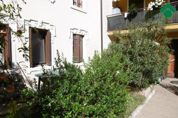 Bilocale Pescantina Via Are, 141 2
