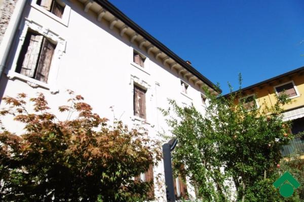 Bilocale Pescantina Via Are, 141 3