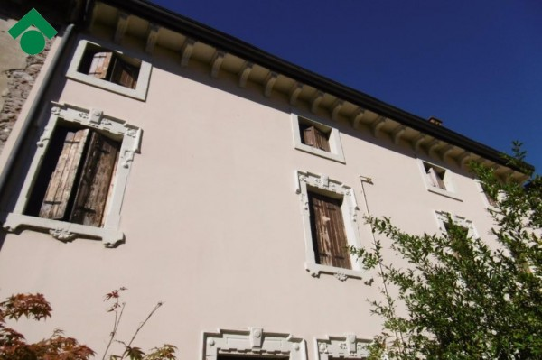 Bilocale Pescantina Via Are, 141 4