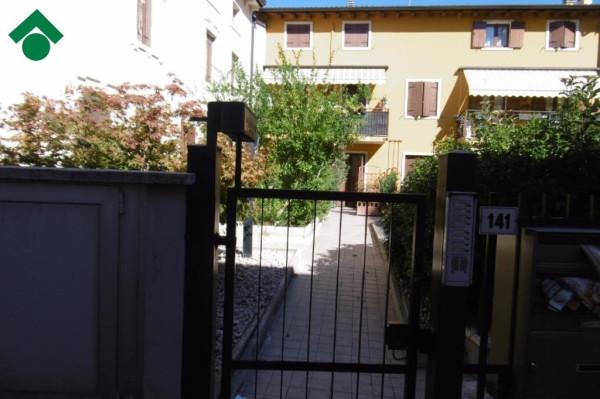 Bilocale Pescantina Via Are, 141 5
