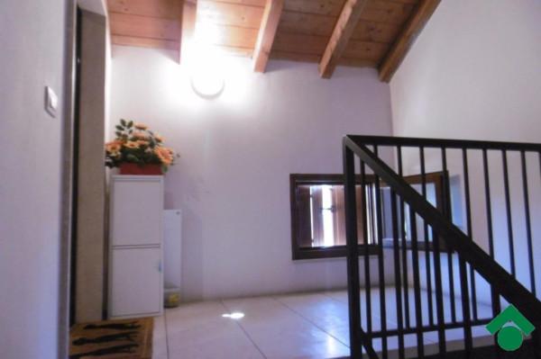 Bilocale Pescantina Via Are, 141 8