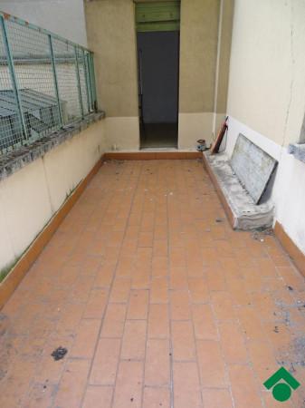 Bilocale Milano Via Privata Minturno, 9 7