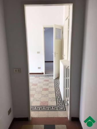 Bilocale Milano Alzaia Naviglio Pavese 6
