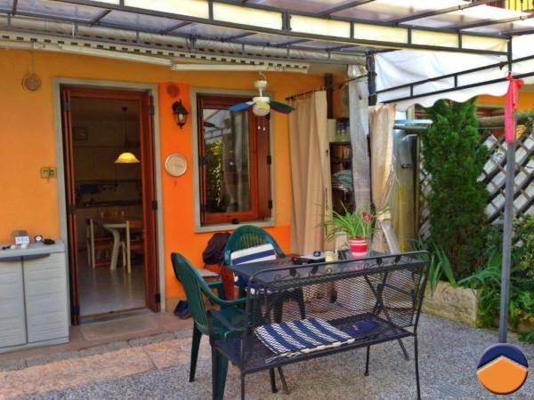 Bilocale Bardolino Via Verona, 41 1