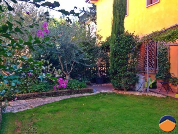 Bilocale Bardolino Via Verona, 41 13