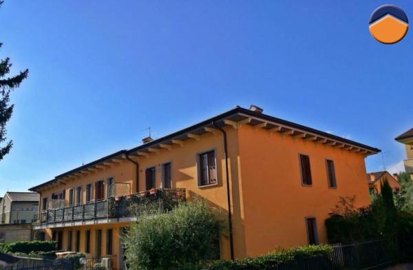 Bilocale Bardolino Via Verona, 41 2