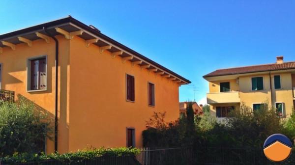 Bilocale Bardolino Via Verona, 41 3