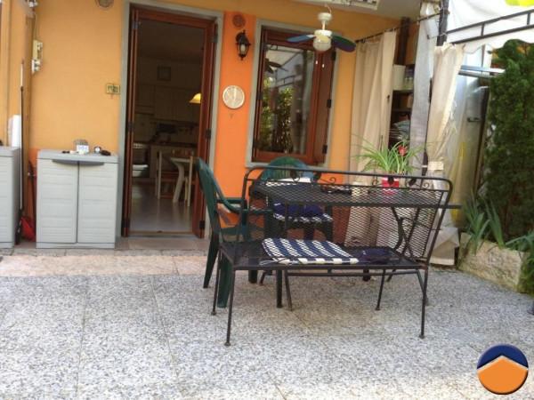 Bilocale Bardolino Via Verona, 41 4