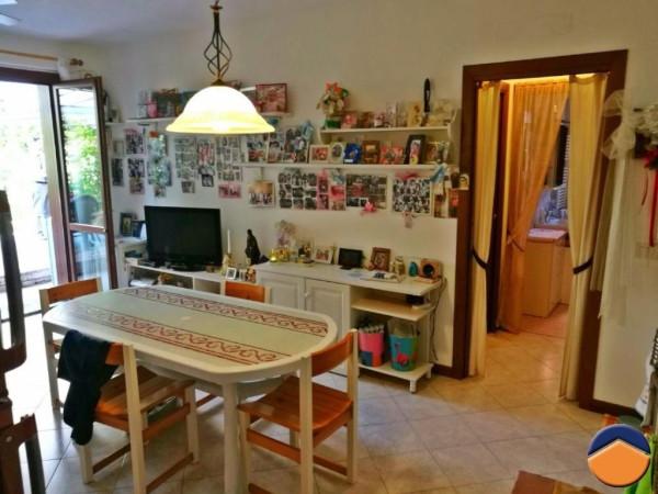 Bilocale Bardolino Via Verona, 41 5