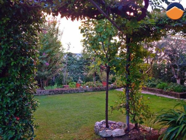 Bilocale Bardolino Via Verona, 41 7