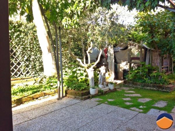 Bilocale Bardolino Via Verona, 41 8