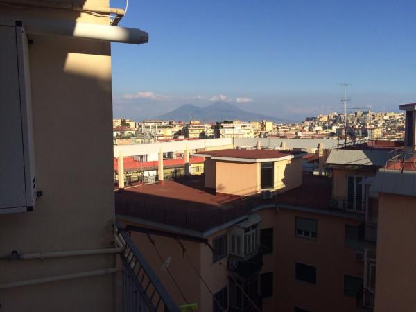 Bilocale Napoli Via Gabriele Jannelli, 104 1