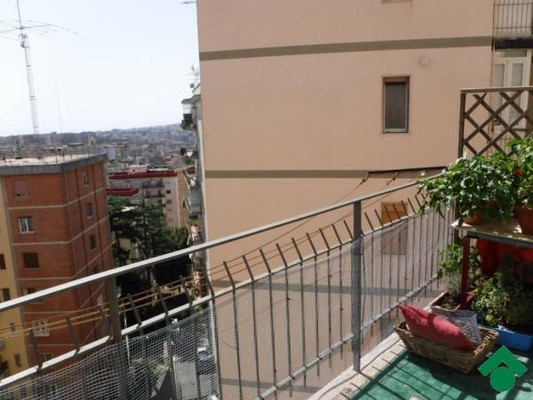 Bilocale Napoli Via Gabriele Jannelli, 104 10