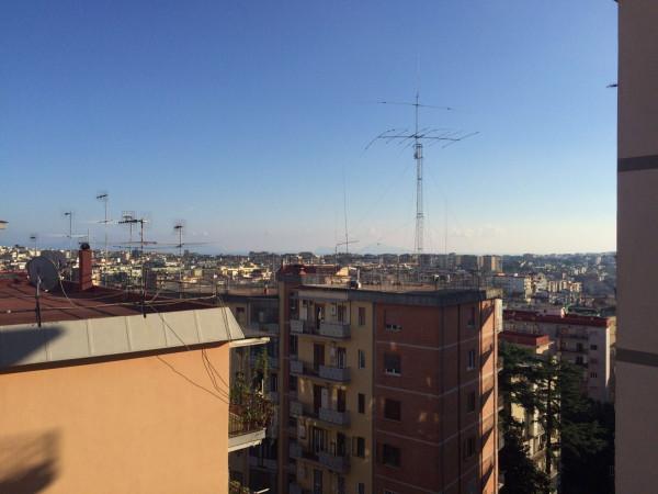 Bilocale Napoli Via Gabriele Jannelli, 104 2
