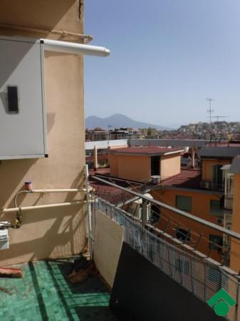 Bilocale Napoli Via Gabriele Jannelli, 104 4