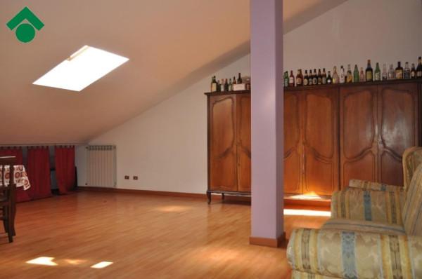 Bilocale Torino Via Renato Wuillermin 2