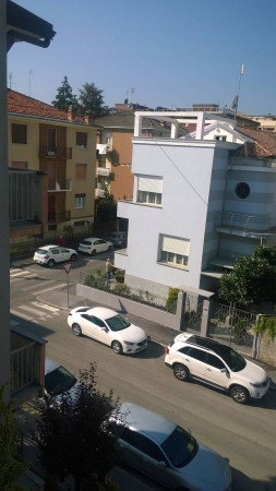 Bilocale Mondovì Via Giacomo Viale 1
