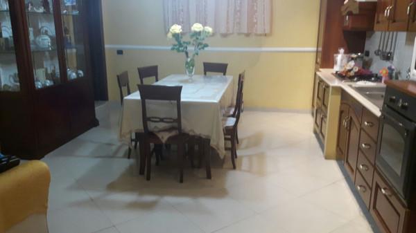 Appartamento in vendita a Succivo, 3 locali, prezzo € 89.000 | Cambio Casa.it