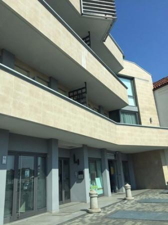 Appartamento in affitto a Bra, 3 locali, prezzo € 500 | Cambio Casa.it