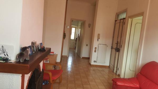 Bilocale Pisa Borgo Stretto 3
