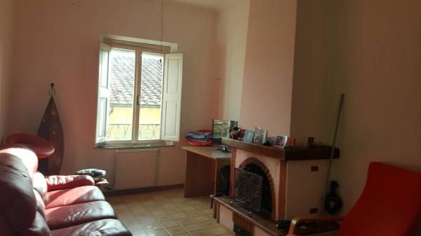 Bilocale Pisa Borgo Stretto 4