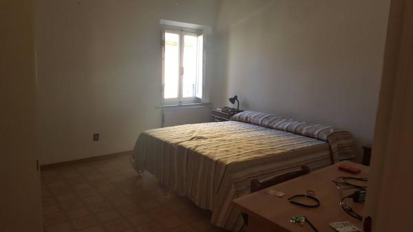 Bilocale Pisa Borgo Stretto 7