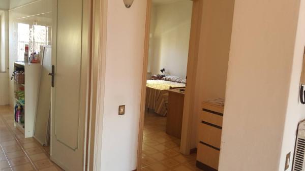Bilocale Pisa Borgo Stretto 8