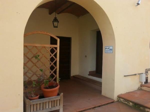 Appartamento in affitto a Lastra a Signa, 4 locali, prezzo € 700   Cambio Casa.it