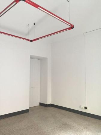 Ufficio / Studio in affitto a Pinerolo, 1 locali, prezzo € 350 | CambioCasa.it
