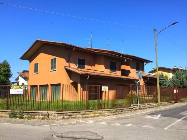 Appartamento in Vendita a Calvisano