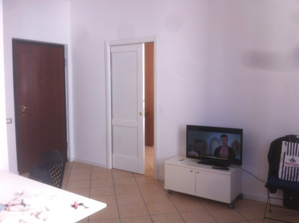 Bilocale Palermo Via Epicarmo 8