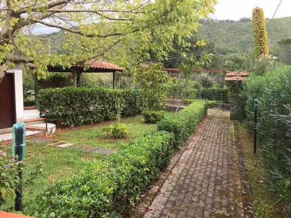 Bilocale San Giovanni a Piro  3