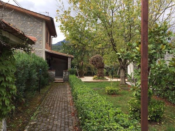 Bilocale San Giovanni a Piro  5