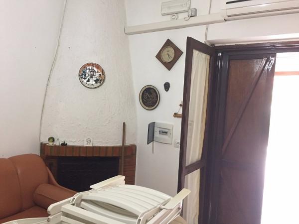 Bilocale San Giovanni a Piro  6