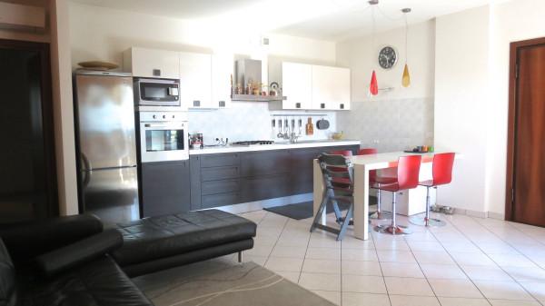 Appartamento in vendita a Cesenatico, 3 locali, prezzo € 189.000 | Cambio Casa.it