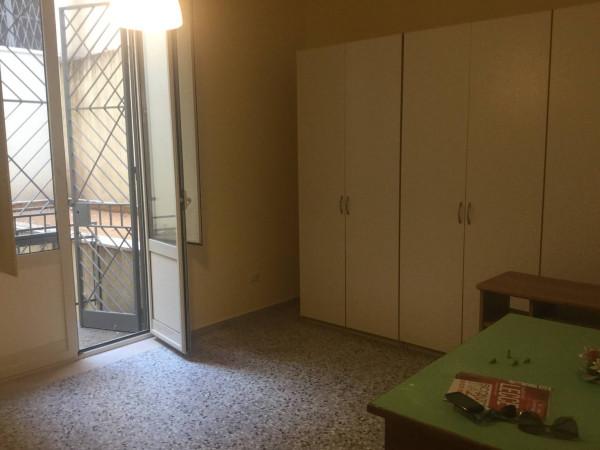 Bilocale Brindisi Via Ferrante Fornari 2