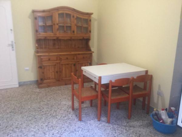 Bilocale Brindisi Via Ferrante Fornari 7