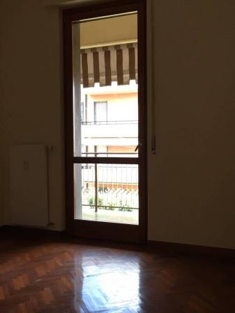 Bilocale Genova  6