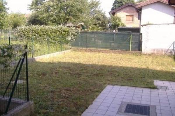 Bilocale Udine  13