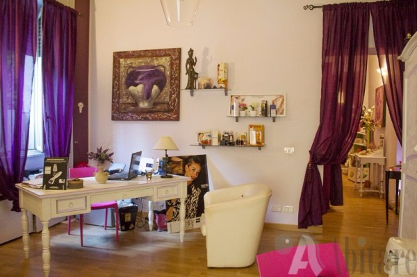 Attività / Licenza in vendita a Messina, 4 locali, prezzo € 40.000 | Cambio Casa.it