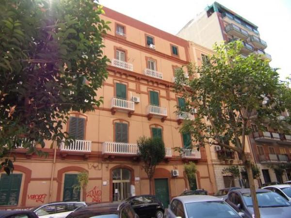 Bilocale Taranto  1