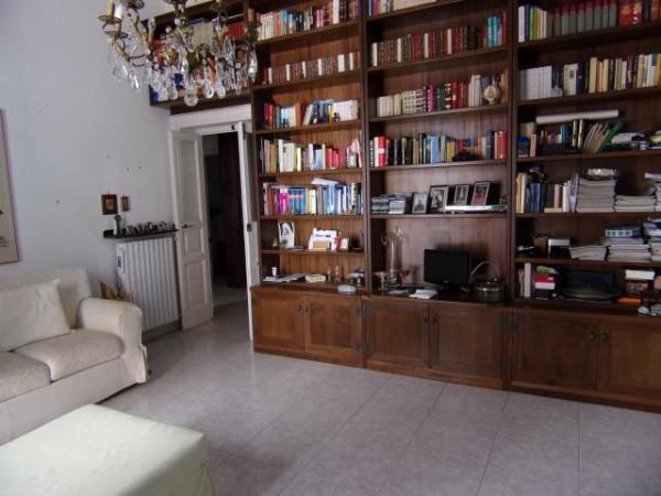 Bilocale Taranto  11
