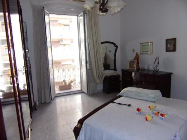 Bilocale Taranto  12